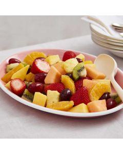 Booths Fruit Salad Bowl