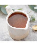 Booths Cooked British Gammon Ham