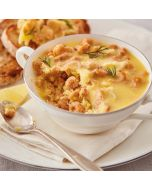 Furness Fish Maple & Chilli Potted Shrimps