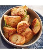 Booths Heritage Vegetable Box
