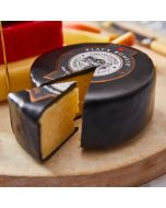 Snowdonia Cheese & Chutney
