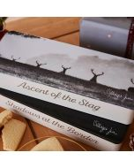 Villager Jim Ascent of the Stag All Butter Shortbread