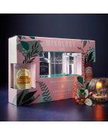Fentimans Mixology Gin Gift Set