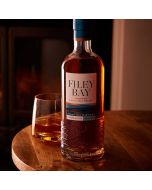 Filey Bay Yorkshire Single Malt Whisky Reserve #1
