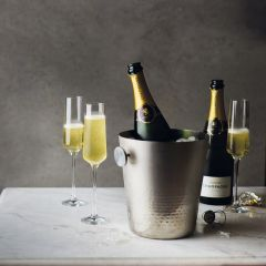Booths Brut Champagne (Case of 6)
