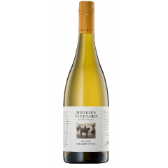 Heggies Estate Chardonnay