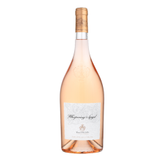 Caves D'Esclan Whispering Angel Magnum