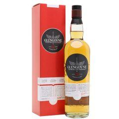 Glengoyne 12 Year Old Malt Whisky