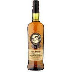 Loch Lomond Original Whisky