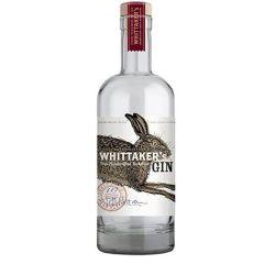 Whittakers Original Gin