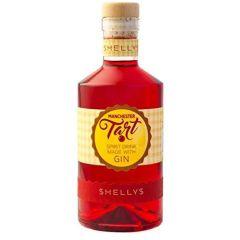 Shellys Manchester Tart Gin