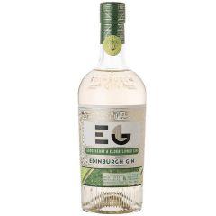 Edinburgh Gooseberry & Elderflower Gin