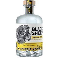Black Sheep Gin
