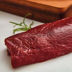 Booths Easy Carve British Chicken with British Pork, Sage & Onion Stuffing