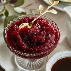 Booths Pork, Sage & Onion Stuffing Balls