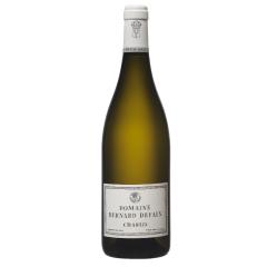 Domaine Bernard Defaix Chablis Vieilles Vignes