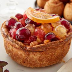 Findlater's Pâté and Oatcake Christmas Selection