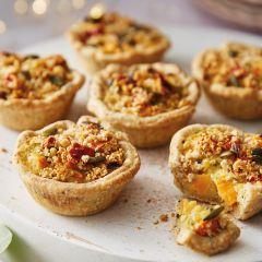 Booths Mixed Citrus Box