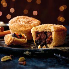 Bon Bon's Ultimate Retro Sweet Selection Box
