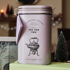 Cartwright & Butler Tea for Two