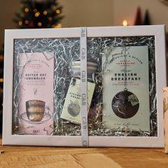 Cartwright & Butler Gift Selection