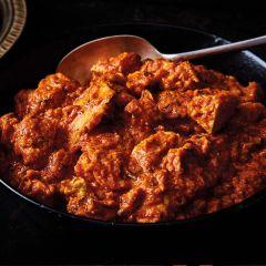 Booths Mughlai Chicken Handi 1.25kg