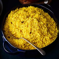Booths Pilau Rice 1.25kg