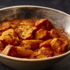 Medium Spiced Chicken Dopiaza 1.25kg