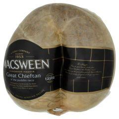 Macsween Ceremonial Haggis 3.6kg
