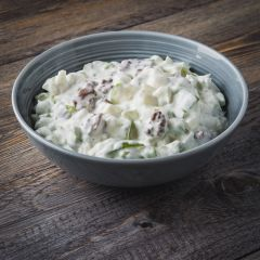 Lincolnshire Salad Company Waldorf Salad